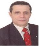 Mahmoud Balbaa