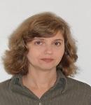 Maria A. Miteva
