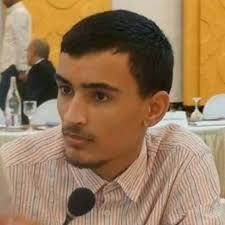 Abdulmuez