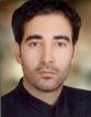 Ahmad Ghorbani