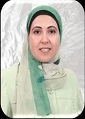 Amina Mahdy