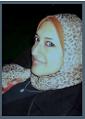 Amira Sayed Mahmoud Hanafy