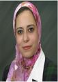 Dalia A. Hamdy