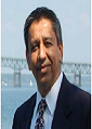 OMICS International Pharma Middle East 2015 International Conference Keynote Speaker Pardeep K Gupta photo