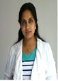 OMICS International Pharma Middle East 2015 International Conference Keynote Speaker Sridevi Chigurupati photo