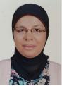 Howaida I. Abd-Alla