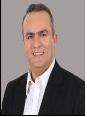 Conference Series Pharma Middle East 2019 International Conference Keynote Speaker Yavuz Selim Silay photo