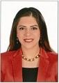 Sarah K Amer