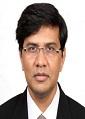 Pharma Research 2020 International Conference Keynote Speaker Devendra Ridhurkar photo