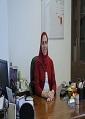 Pharma Research 2020 International Conference Keynote Speaker Reem K Arafa photo