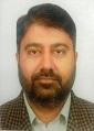 Pharma Research 2020 International Conference Keynote Speaker Tariq Jamshaid photo