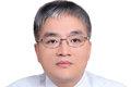 Chin Cheng Su