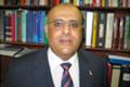 Ibrahim El-Bagory