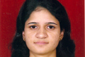 Jyoti Tripathi