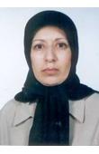 Maryam Rezaian