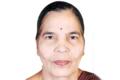 Sujata Bhat