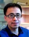 Bo Ying
