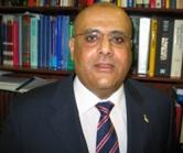 Ibrahim M El-bagory