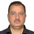 Mohsen. A. Bayomi