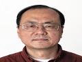 Shao Xiang Lu