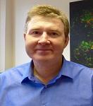 Pharmaceutica 2017 International Conference Keynote Speaker Arwyn T Jones photo