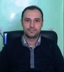 Dr. Milan Mladenović