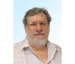 Philip C Bulman Page