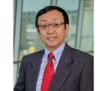 Pharmaceutical Chemistry 2017 International Conference Keynote Speaker Rongshi Li photo