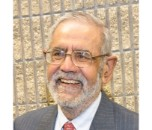 Pharmaceutical Chemistry 2017 International Conference Keynote Speaker Satinder Ahuja photo