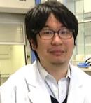 Satoshi Mizuta
