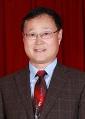 OMICS International Pharmacists 2016 International Conference Keynote Speaker Jun Xu photo