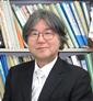 Yoshiyasu Fukuyama