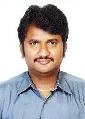 Anil Kumar Chintaluri