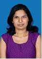 Deepa Halemani