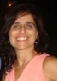 Patricia Dias Fernandes