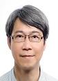 OMICS International Pharmacognosy 2017 International Conference Keynote Speaker Ching-Kuo Lee photo