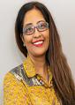 OMICS International Pharmacognosy 2017 International Conference Keynote Speaker Vanita Sharma photo