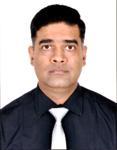 Vivek Lal