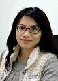 Chai-Wen Tsai