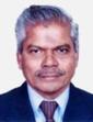 Suresh Bowalekar
