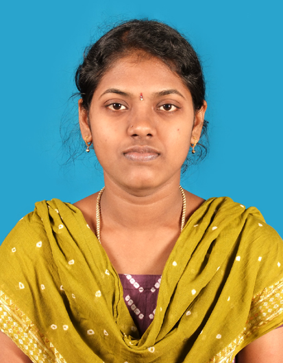 A Renuka Saravana Selvan