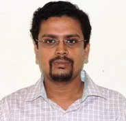 Prithviraj  Chakraborty