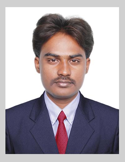 Uday Venkat Mateti