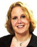 Angela van der Salm