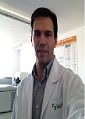 OMICS International Pharmacovigilance 2017 International Conference Keynote Speaker Jorge I Gonzalez Borroto photo