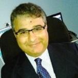 Global Pharmacovigilance-2019 International Conference Keynote Speaker Assem S. el Baghdady photo