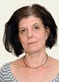 Dana Nachtigallová