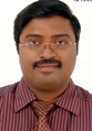 Jaya Shanker Tedla