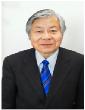 Kazuyuki Yoshizaki
