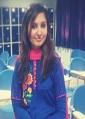 Anum Haider Ladak